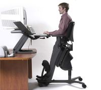 97 best images about Unusual Workstations on Pinterest