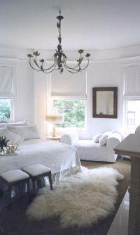25+ best ideas about Sheepskin Rug on Pinterest | White ...