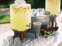 1000+ ideas about Mason Jar Lemonade on Pinterest ...