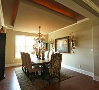 82 best images about Drop Ceiling on Pinterest ...