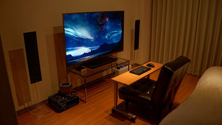 comfy pc gaming chair covers banquet best setup, setup and on pinterest