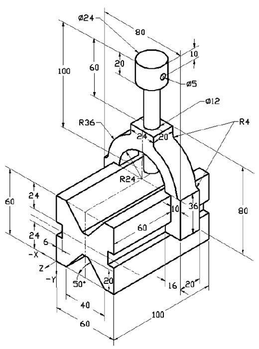 217 best Mechanical drawings / Blueprints / CAD Drawings