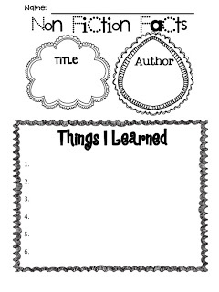 25+ best ideas about Interactive Read Aloud on Pinterest