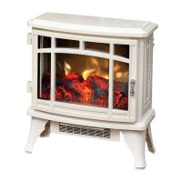 1000+ ideas about Duraflame Electric Fireplace on