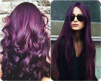 2014 Winter/2015 Hairstyles and Hair Color Trends ...