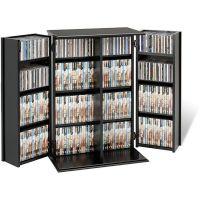 25+ best ideas about Dvd storage on Pinterest