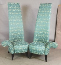 Best 25+ High back chairs ideas that you will like on ...