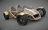 17 Best images about Chassis Ideas on Pinterest | Pedal ...