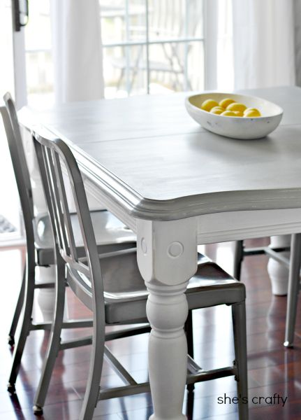 25 Best Ideas about Grey Table on Pinterest  Grey