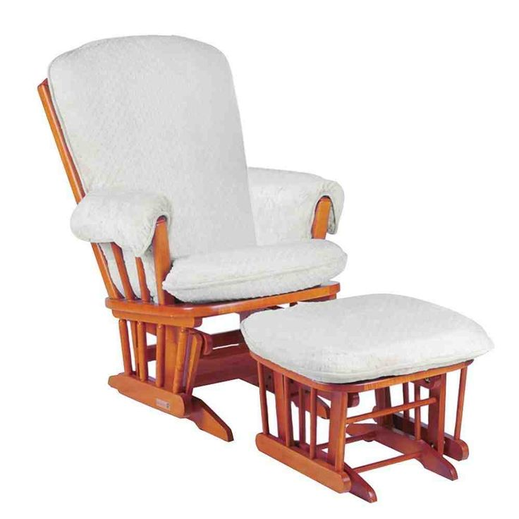 1000 ideas about Rocking Chair Covers on Pinterest