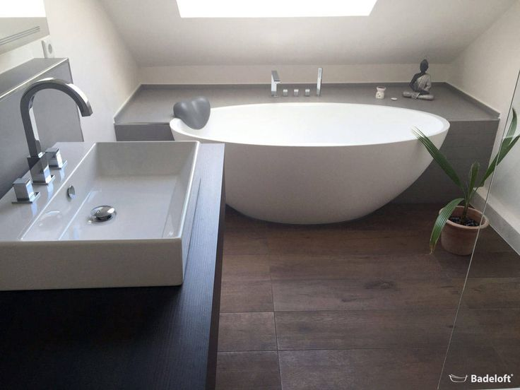 79 best images about Kleines Bad on Pinterest  Toilets Basin sink and Dutch