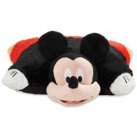 25+ best ideas about Pillow Pets on Pinterest   Disney ...