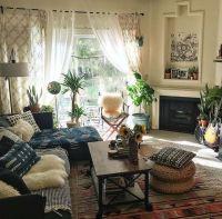Best 20+ Earthy living room ideas on Pinterest | Earth ...
