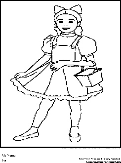 Coloring pages, Coloring and Wizard of oz on Pinterest