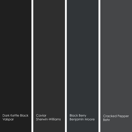 For Black Cabinets Paint By Numbers Pinterest Pool