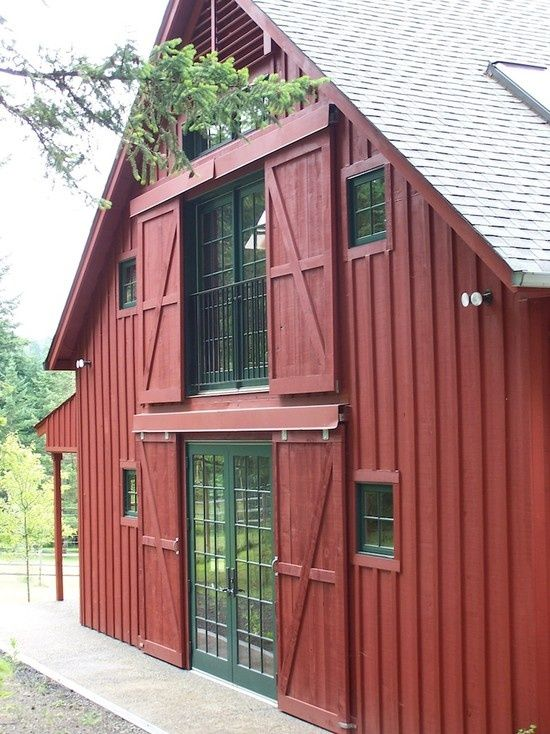 1000 images about Old Barn on Pinterest  Pools Outdoors and Indoor pools
