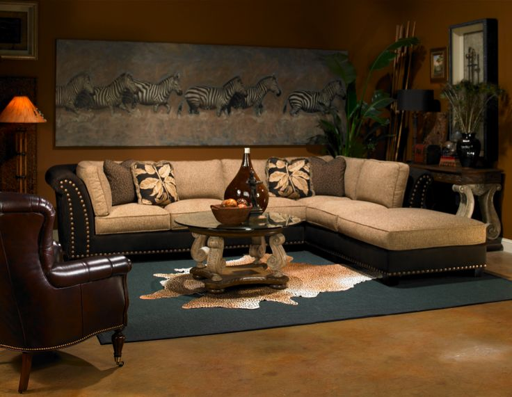afrocentric living room ideas wall tiles design philippines african inspired bedroom my business pinterest 21 marvelous interior home furniture