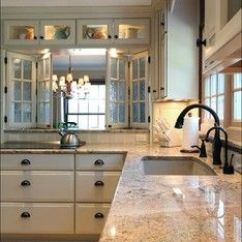 Backsplash Ideas For Small Kitchen Recycled Kitchens 1000+ Images About Pass Thru Renovation On ...