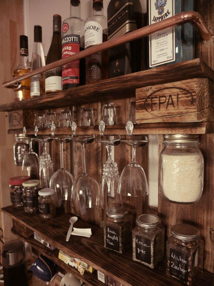 Süß Regal Speisekammer Fotos Von Wohndesign Design