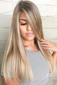Best 20+ Blonde Hair Colors ideas on Pinterest | Blonde ...
