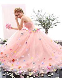 1000+ ideas about Romantic Dresses on Pinterest | Funky ...