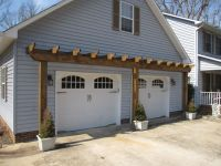 17 Best images about Bagley: Front Porch/Carport Ceiling