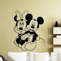17 Best ideas about Minnie Mouse Stickers on Pinterest ...