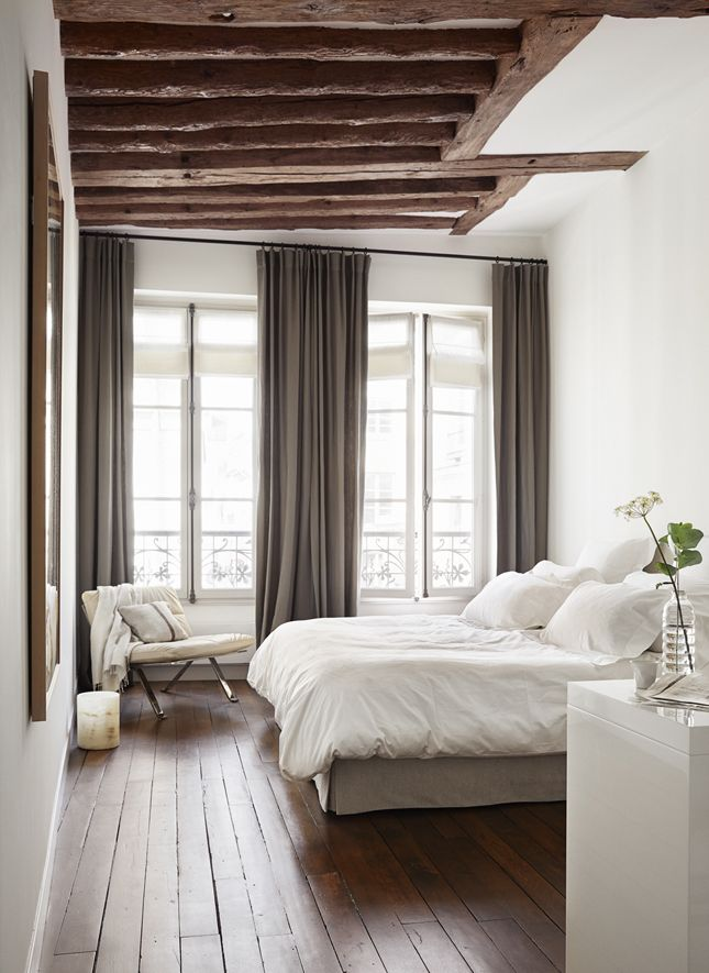 french sofa ideas ashley jayron leather reclining 25+ best about paris apartments on pinterest   ...