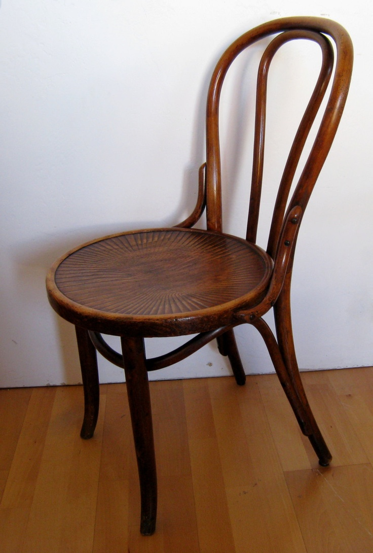 vintage bentwood chairs gaming bean bag chair with speakers jacob and josef kohn thonet cafe made in poland 1914 excellent condition ...
