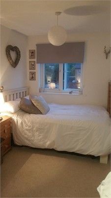 25+ best ideas about Double Beds on Pinterest