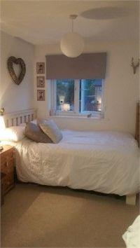 25+ best ideas about Double Beds on Pinterest