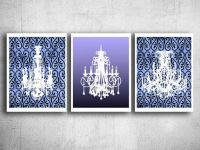 1000+ ideas about Country Chandelier on Pinterest ...