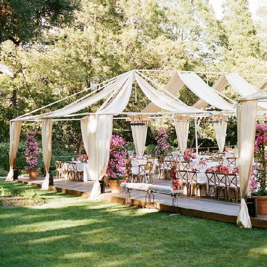 25 Best Ideas About Wedding At Home On Pinterest Home Wedding