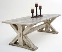 Barnwood Furniture, Rustic Furnishings, Log Bed, Cabin ...
