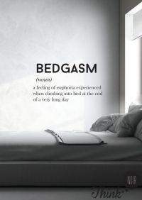 25+ best Bedroom Quotes on Pinterest   White bedroom decor ...