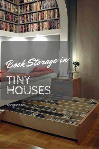 Best 20+ Book Storage ideas on Pinterest   Hallway ideas ...