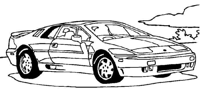 best images about corvette on pinterest  cars