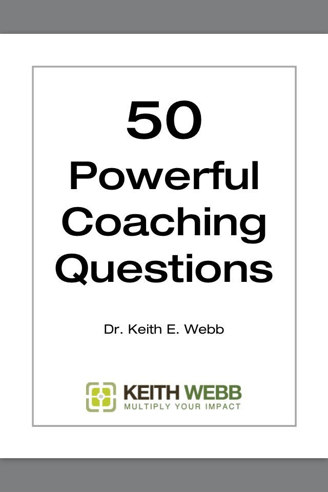 54 best Coaching MODELS images on Pinterest
