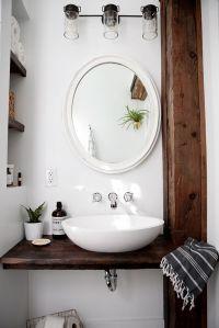 Best 20+ Small bathroom sinks ideas on Pinterest