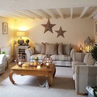 25+ best ideas about Cosy Living Rooms on Pinterest | Cosy ...