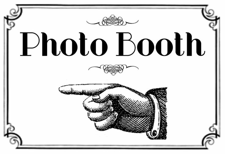 25+ best ideas about Mustache photo booths on Pinterest