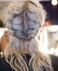 1000+ ideas about White Girl Braids on Pinterest | Girls ...