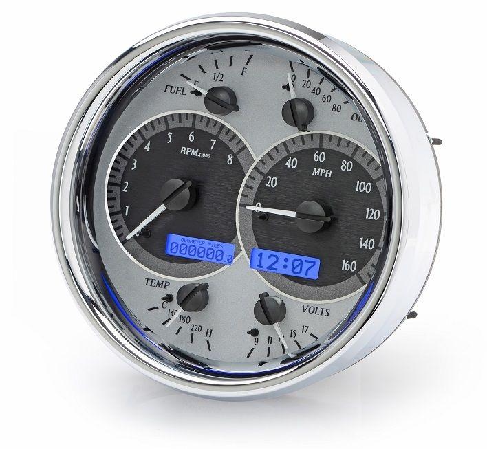 Pin Smiths Tachometer Diagram On Pinterest