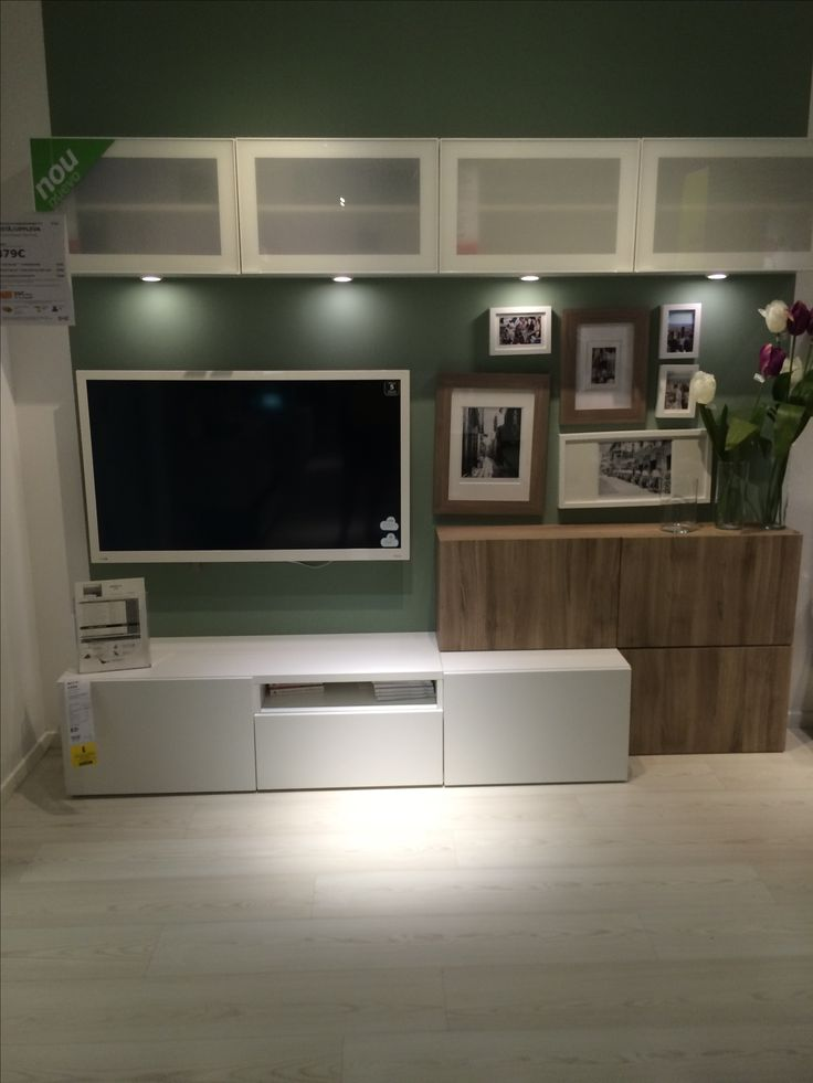553 best images about Ikea Besta on Pinterest  Ikea units Cabinets and Ikea cabinets