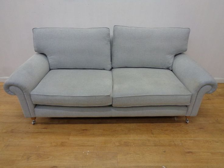 sofas direct from factory uk genuine leather sofa set india 1000+ ideas about ashley furniture on pinterest ...