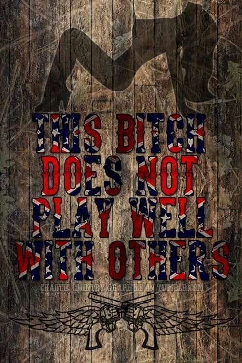 Fall Out Boy Quotes Iphone Wallpaper 164 Best Images About Confederate Flag On Pinterest