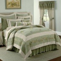 1000+ images about My bed looks good on Pinterest | Twin ...