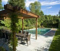 1000+ images about Pool Pergola / Gazebo Ideas / Designs ...