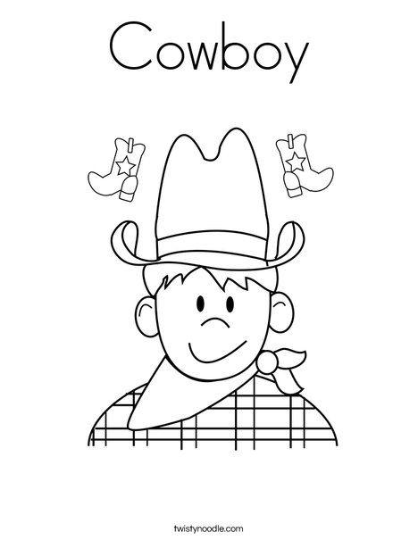 69 Best Cowboy Party Images
