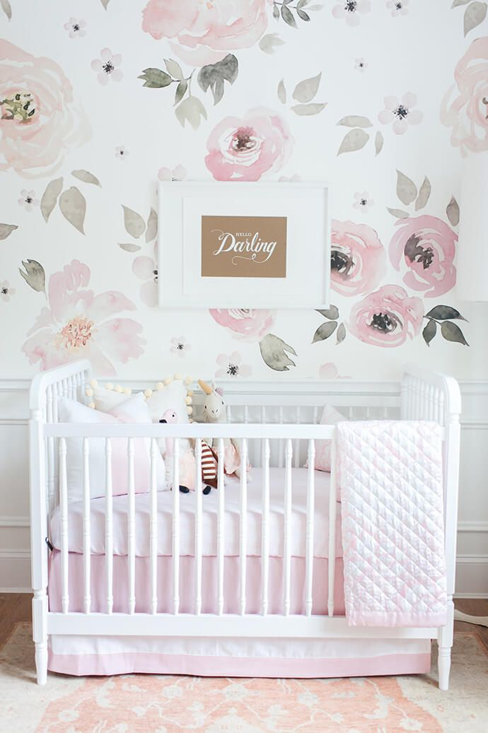 25 best ideas about Flower mural on Pinterest  Painting